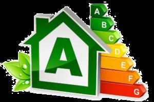 Auditorias energesticas empresas