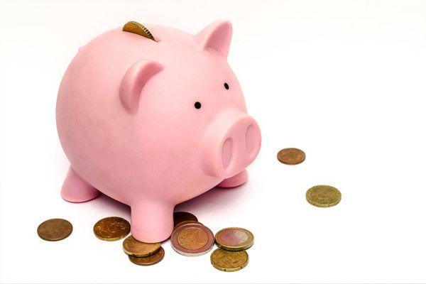 ahorrar el máximo sin inversión