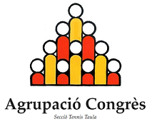 Agrupació Congrès